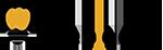 La factoría de las páginas web Logo