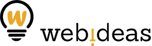 logo-3001